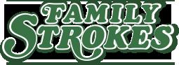 Step Family Porn logo